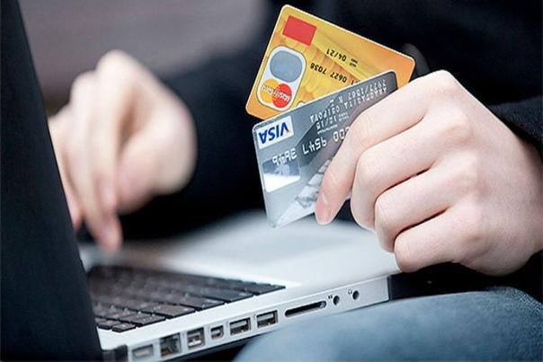 Зафиксирован резкий рост хищений с банковских карт