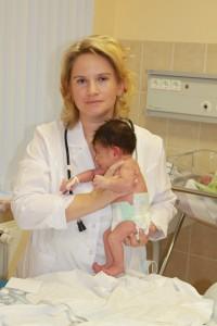 Сайкова М.Ю.