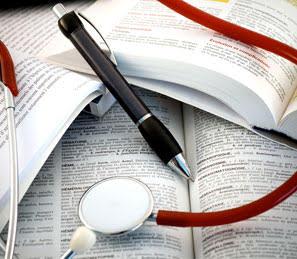 Объем бесплатной медицинской помощи в системе ОМС